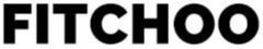 FITCHOO company logo