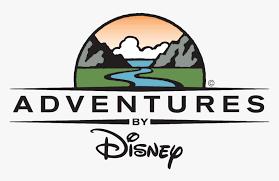 Adventures By Disney company logo