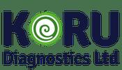 Koru Diagnostics company logo