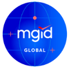 MGID company logo