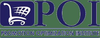 Promotion Optimization Institute company logo