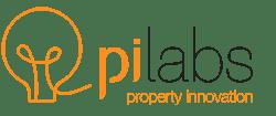 Pi Labs company logo