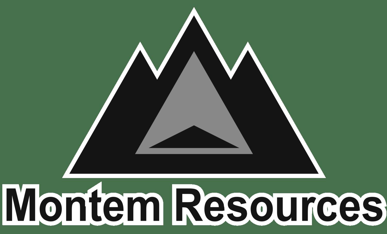 Montem Resources company logo