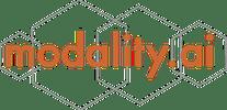 Modality.AI company logo