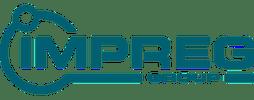 iMPREG Group company logo