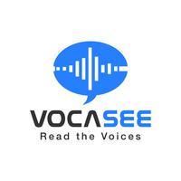 VocaSee company logo
