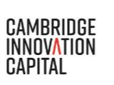 Cambridge Innovation Capital company logo