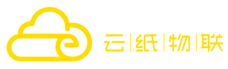 Yunzhi IoT company logo