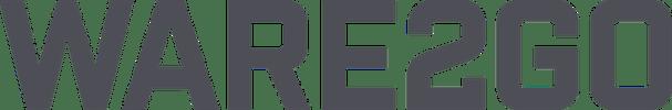 Ware2Go company logo