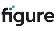 Figure company logo