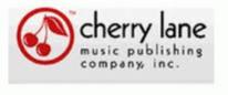 Cherry Lane Music Publishing Co company logo