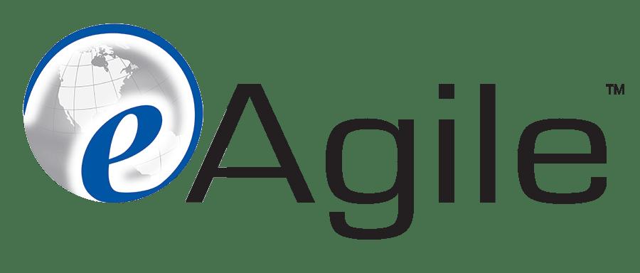 eAgile company logo