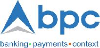 BPC Banking Technologies company logo