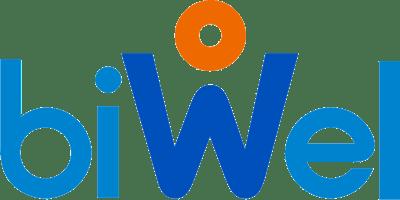 Biwel Salud Empresarial company logo
