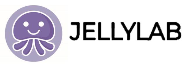 JellyLAB company logo