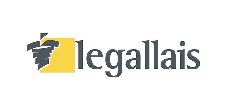 Groupe Legallais company logo