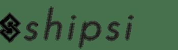 Shipsi company logo