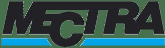 Mectra company logo
