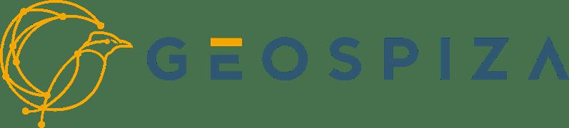 Geospiza company logo
