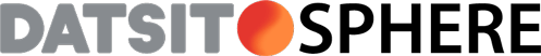 Datsit Sphere company logo