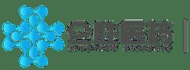 Sinovant Sciences company logo