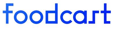 Foodcast.ai company logo