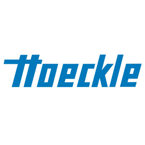 Hoeckle Group company logo