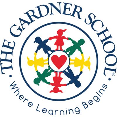 The Gardner School company logo