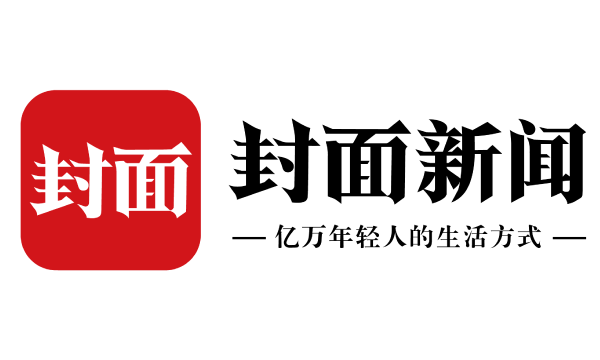 thecover.cn company logo