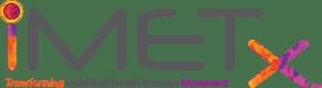 iMETx company logo