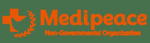 Medipeace company logo