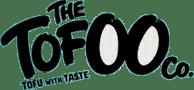 The Tofoo Company company logo