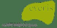everis company logo