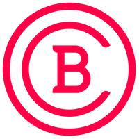 Baker College company logo
