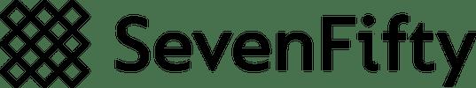 SevenFifty Technologies company logo