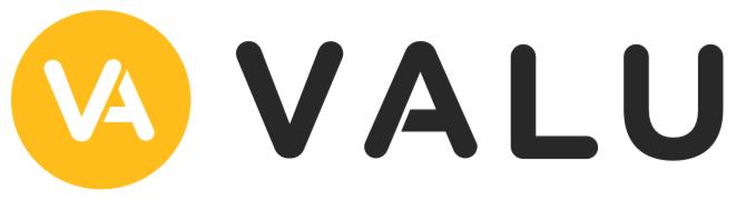 VALU company logo