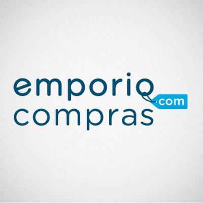 Emporio Compras company logo