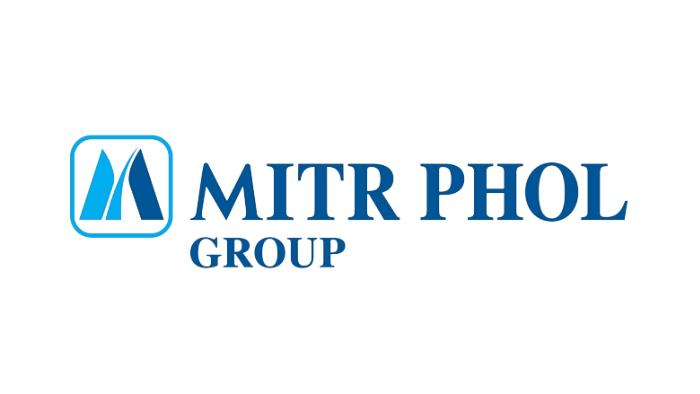 Mitr Phol Group company logo
