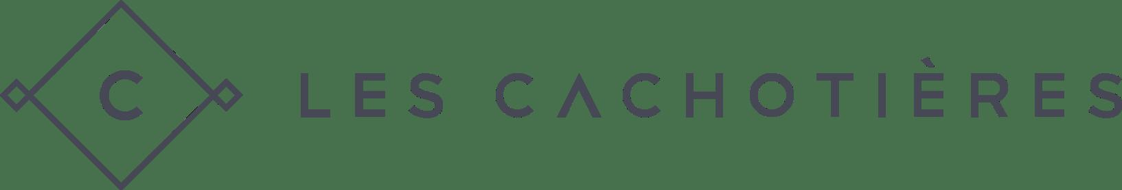 Les Cachotieres company logo