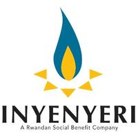 Inyenyeri company logo