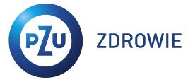 Pzu Zdrowie company logo