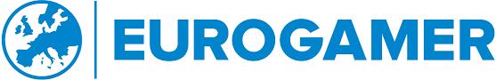 Eurogamer company logo