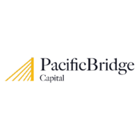 PacificBridge Capital company logo