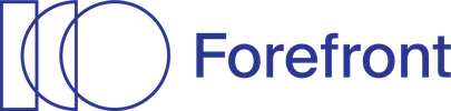 Forefront Cultures company logo
