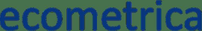 Ecometrica company logo