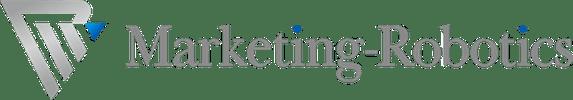 Marketing-Robotics company logo