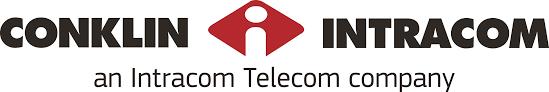 Conklin-Intracom company logo