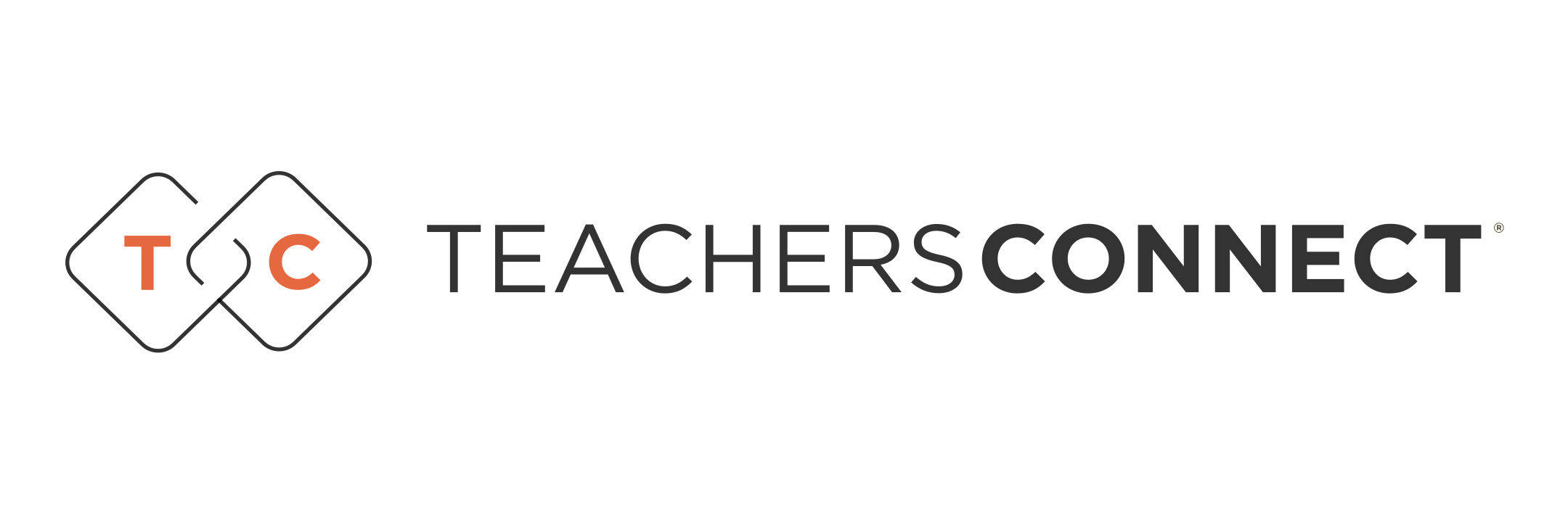 TeachersConnect company logo