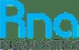 Rna Diagnostics company logo