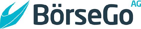 BorseGo company logo